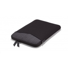 DICOTA Code Sleeve 7, black