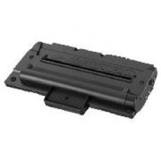 Samsung CLT-K4072S Black Toner Cartri