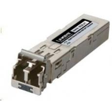 Cisco SFP-10G-SR-S=, SFP+ Module, 10GbE SR, MMF, 400m