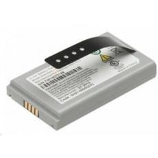 Datalogic náhradní baterie pro Memor X3