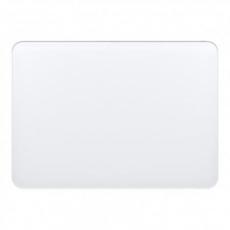 Apple Magic Trackpad 3 (2021)