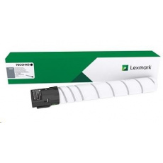 Lexmark CS/X92x, C/XC 9200 Series CMY Photoconductor 1-Unit