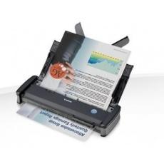 Canon dokumentový skener imageFORMULA P-215II
