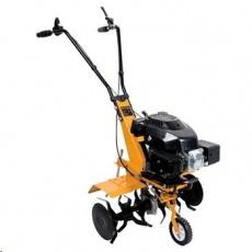 Riwall RPT 6060 kultivátor s benzinovým motorem