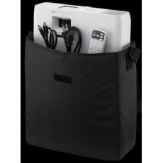 EPSON brašna pro projektor - Soft Carry Case - ELPKS71 - New EB-L200W