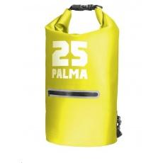 TRUST Batoh Palma Waterproof Bag (25L) - yellow