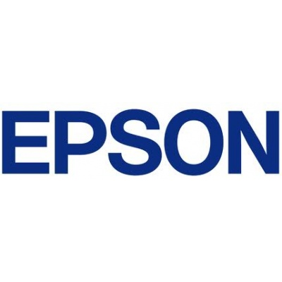 Epson zásobník papíru - 500 listů pro EPL-6200
