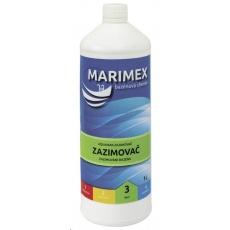MARIMEX Zazimovač 1 l