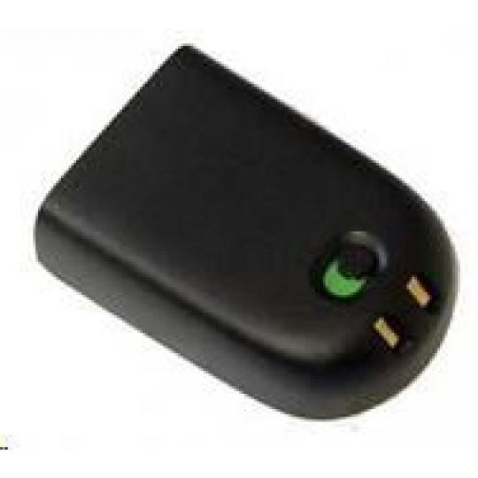 PLANTRONICS náhradní baterie pro Plantronics WH500 / W440 / W445 / W740 / W745