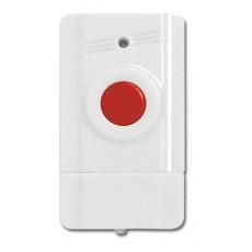 EVOLVEO bezdrátové nouzové SOS tlačítko