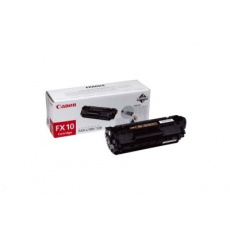 Canon LASER TONER black FX-10 (FX10)