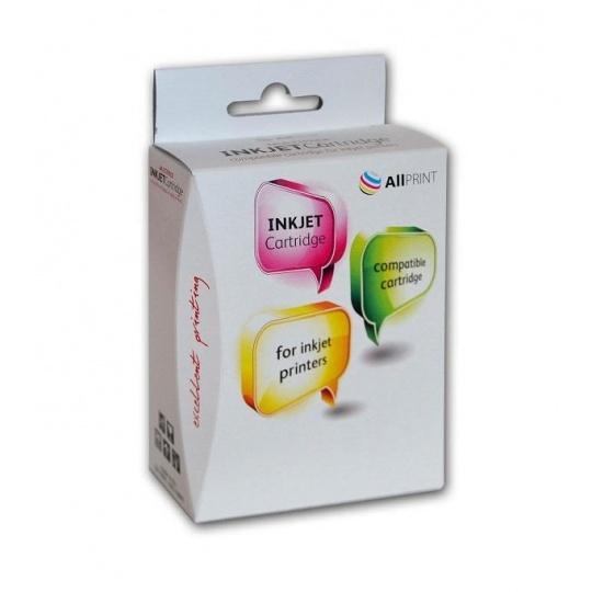 Xerox alternativní INK pro HP (C9374A / No.72XL), HP Designjet T1100, T770 (grey, 138ml)