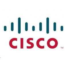 Cisco StackWise Plus - stohovací kabel 1m