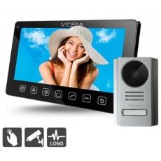 SET videotelefonu VERIA 7070C + VERIA 229