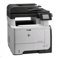 HP LaserJet Pro 500 MFP M521dn (40str/min, A4, USB/Ethernet, PRINT/SCAN/COPY/FAX, duplex)