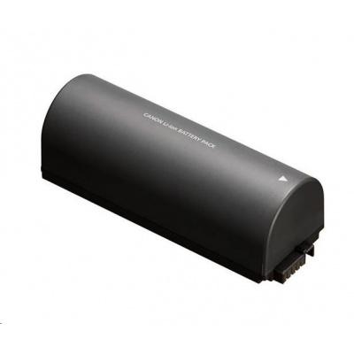 Canon NB-CP2LH akumulátor pro termosublimační tiskárny