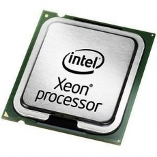 HPE DL380 Gen10 Intel® Xeon-Silver 4114 (2.2GHz/10-core/85W) Processor Kit