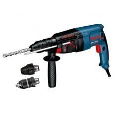 Bosch GBH 2-26 DFR, Professional