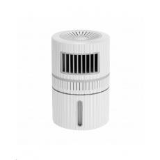 ORAVA AC-03 mini ochlazovač