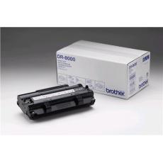 BROTHER fotoválec DR-8000 pro MFC-8070/9070/9180, Fax 8070P