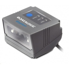 DataLogic GFS4470 pevná 2D čtečka USB